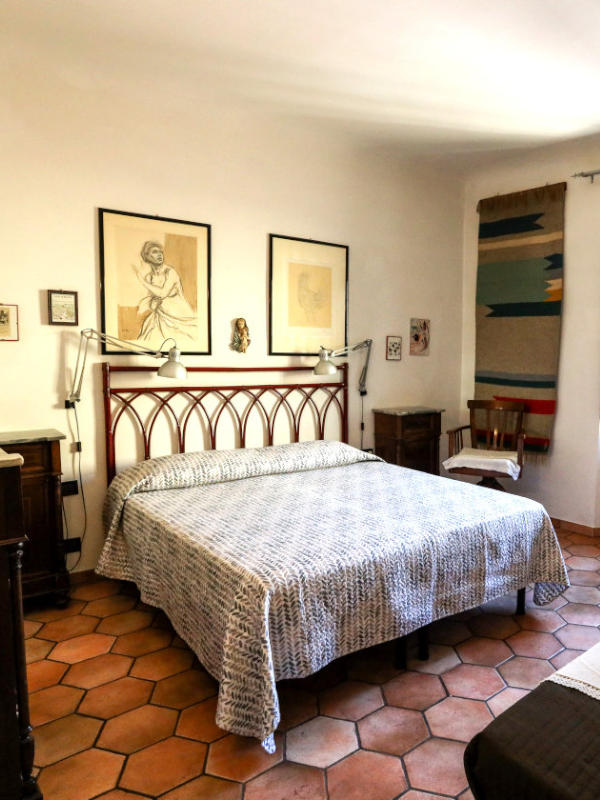 bed_and_breakfast_la_pieve_camera_doppia
