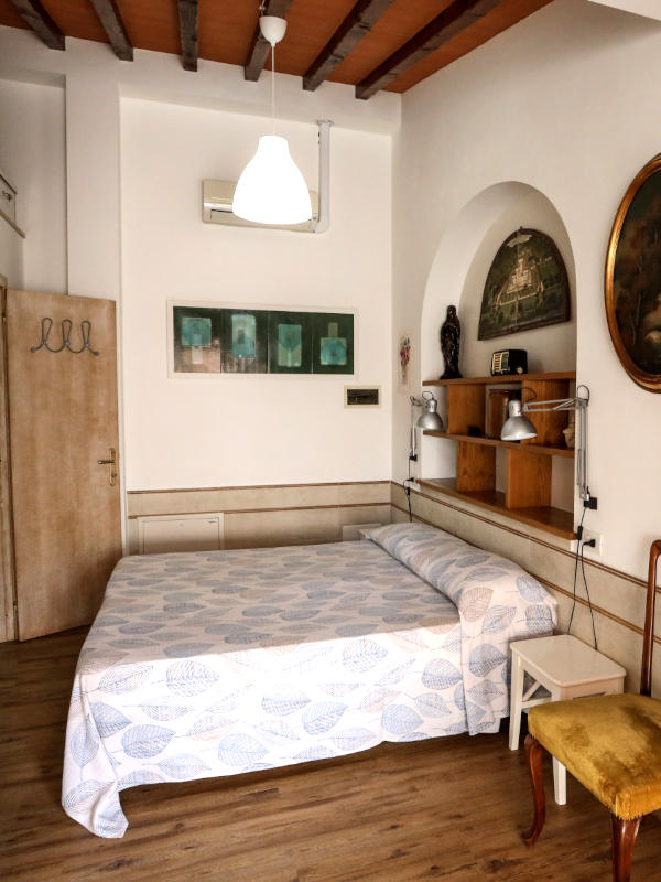 bed_and_breakfast_la_pieve_camera_matrimoniale
