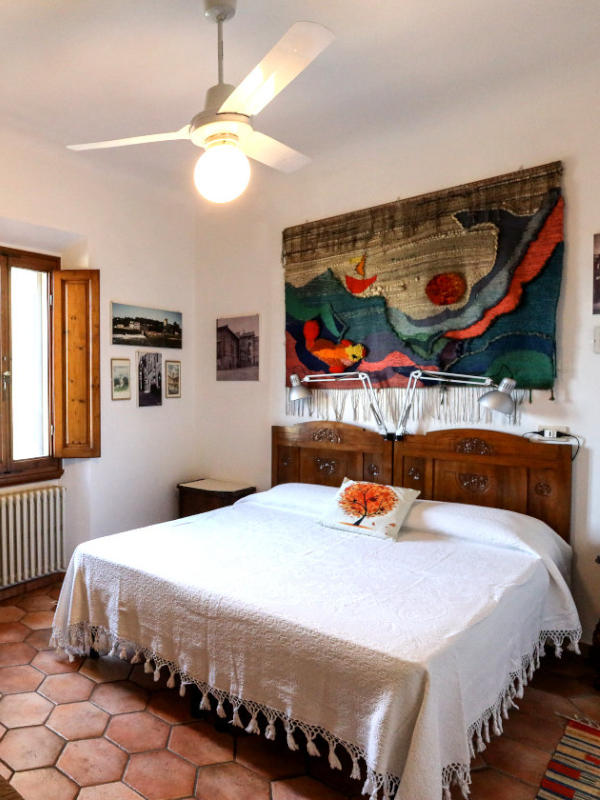 bed_and_breakfast_la_pieve_camera_tripla