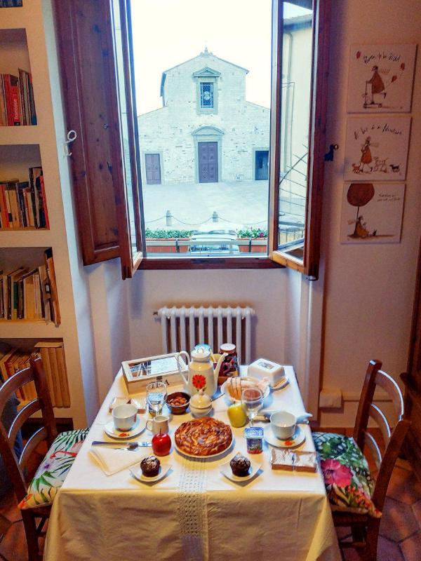 bed_and_breakfast_la_pieve_colazione_casereccia