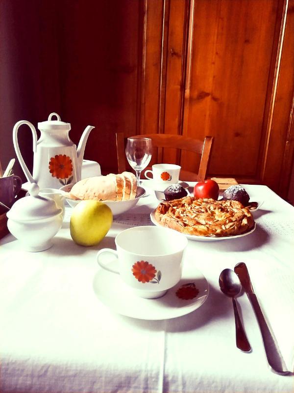 bed_and_breakfast_la_pieve_colazione_vacanza