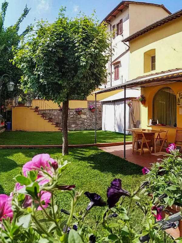 bed_and_breakfast_la_pieve_giardino_estivo