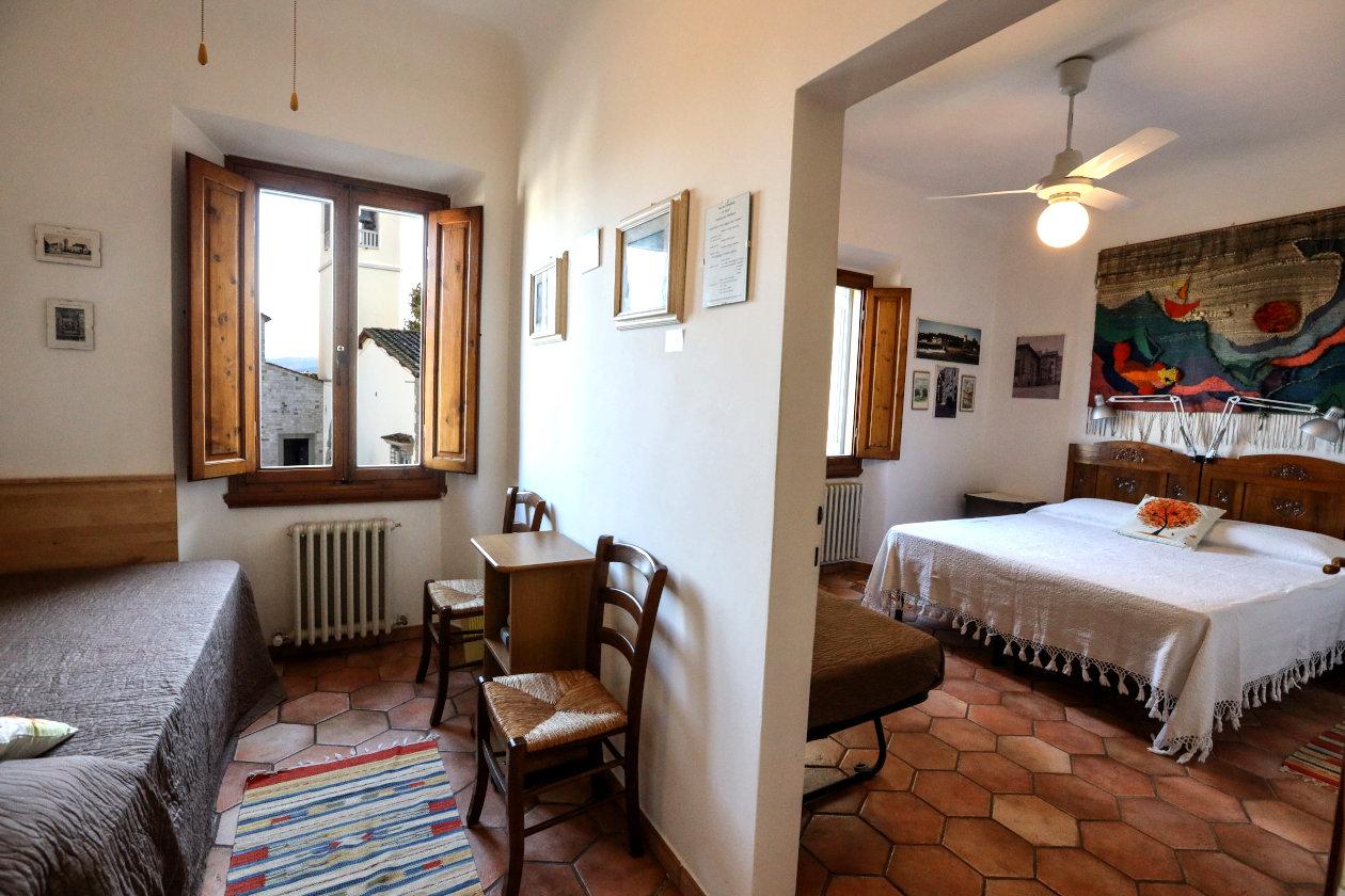 Le nostre camere e i prezzi